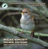 Great Concerts of Polish Nature